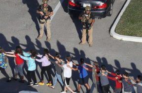 parkland-florida-school-shooting-07-gty-jc-180214_12x5_992