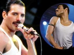 Queen-Movie-Rami-Malek-Freddie-Mercury-Live-Aid