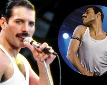 Queen-Movie-Rami-Malek-Freddie-Mercury-Live-Aid